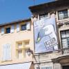Balade et bonnes adresses en Arles