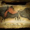 Destination le Périgord souterrain