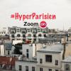 Passer une journée XXL à Paris !