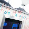 Ismérie : atelier coiffure arty et confidentiel à Paris
