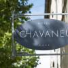{Paris} Soirée cocooning à l'Hôtel Chavanel