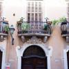TOP hébergements en Sicile