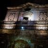 {Sicile} Balade de nuit à Ortigia