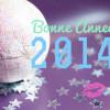 Bonne et Magique Année 2014 !