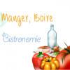 Où manger 'bistronomique' à Paris ?