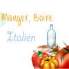 Où manger italien à Paris ?