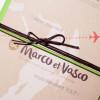 S'envoler (bientôt) avec Marco & Vasco