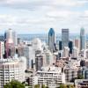 Les plus beaux points de vue sur Montréal