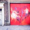 Un jour d'été à Londres… #4