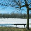 [Concours] Plongez dans l'hiver québécois !
