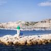 Marseille – S'évader vers les îles Frioul