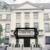 {Londres} Dormir au Town Hall Hotel