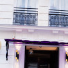 {Paris} Ambiance Jazz & Soul à l'hôtel IDOL