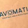 Lavomatic – bar planqué de Paris