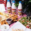 TOP 5 Bars et Restaurants de Thessalonique
