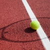 [Concours] 4 places VIP pour le Masters Paris Bercy