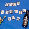 Wishlist Noël 2015 pour Homme