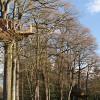 {Bretagne} Week-end detox dans les arbres
