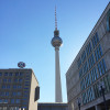Mes adresses à Berlin-Charlottenburg