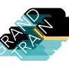 Ma soirée à Grand Train