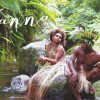 Tanna, film documentaire sur l'île du Vanuatu