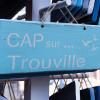 #1 Mes bonnes adresses à Trouville