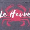 10 raisons de s'envoler vers le Havre