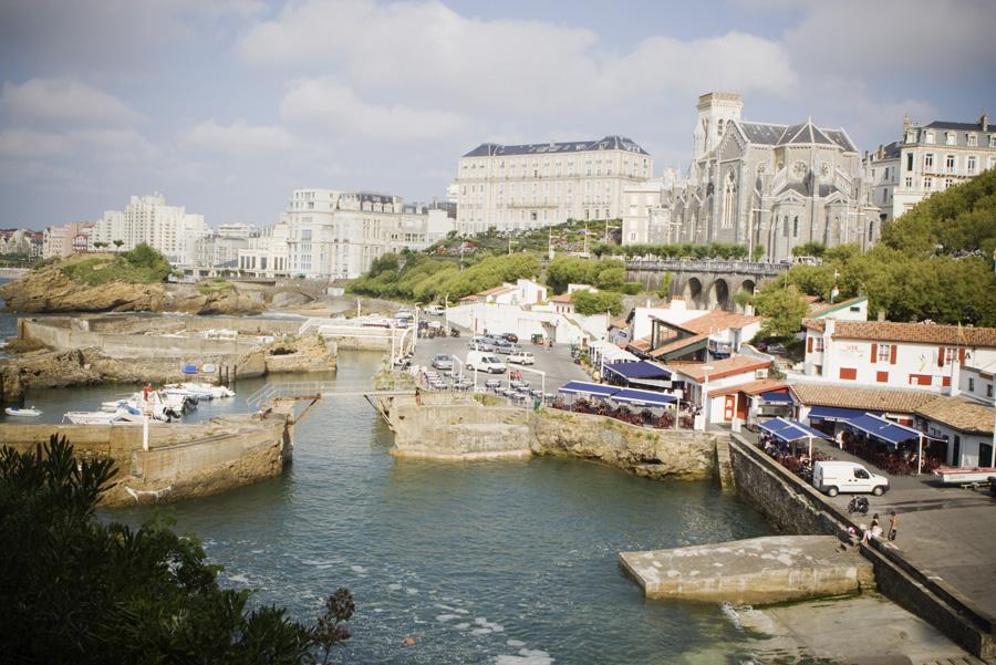 ap 233 ro tapas au port vieux 224 biarritz reverdailleurs voyages sans gluten