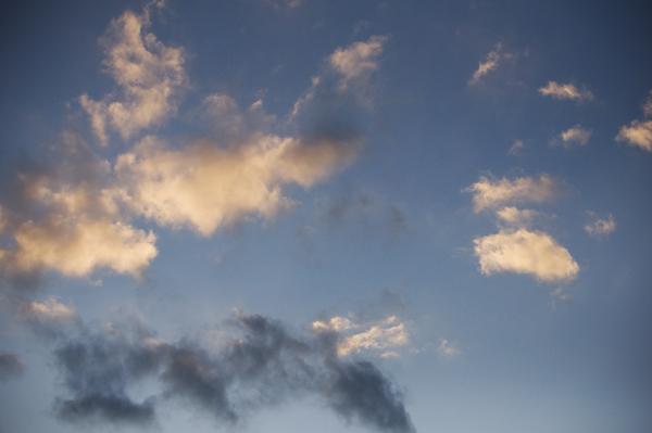 ciel ces nuages à lille