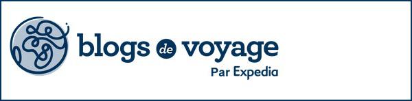 Interview sur Blogs de Voyage Expedia