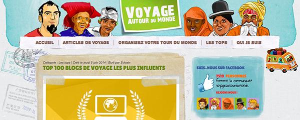 VoyageAutourDuMonde