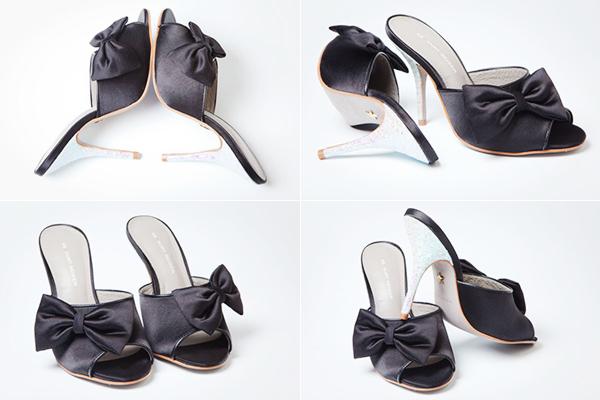 Chaussures Kurt Geiger London