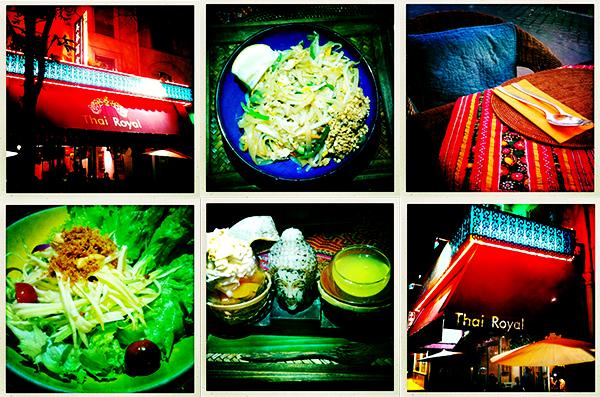 bonnes adresses de restaurants thai paris reverdailleurs blog voyages sans gluten. Black Bedroom Furniture Sets. Home Design Ideas