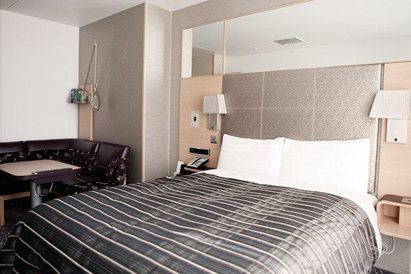 Club Quarters Londres eco-friendly