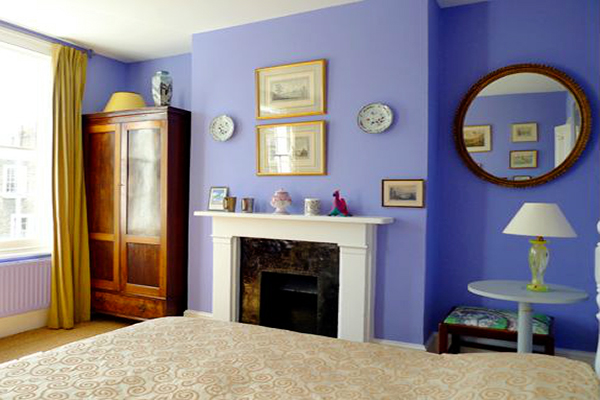 Arlington Avenue B&B Londres