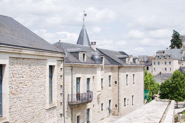 Terrasson en Périgord
