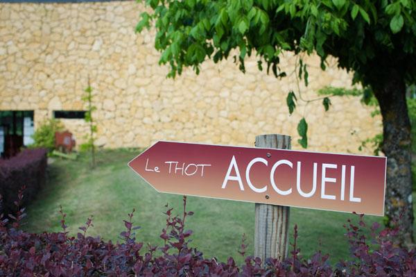 Le Thot