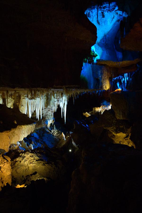 DSC 5139b Destination le Périgord souterrain