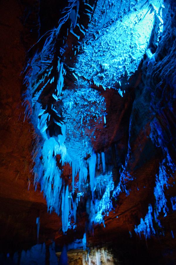 DSC 5147b Destination le Périgord souterrain