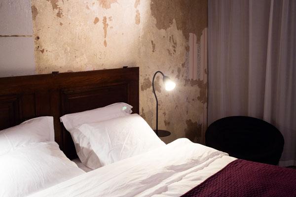 Story Hotel Stockholm