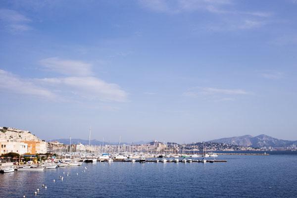 MarseilleNov2014_286