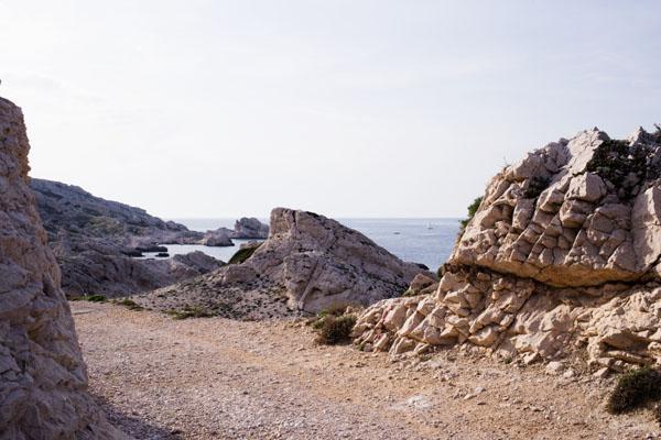 MarseilleNov2014_302