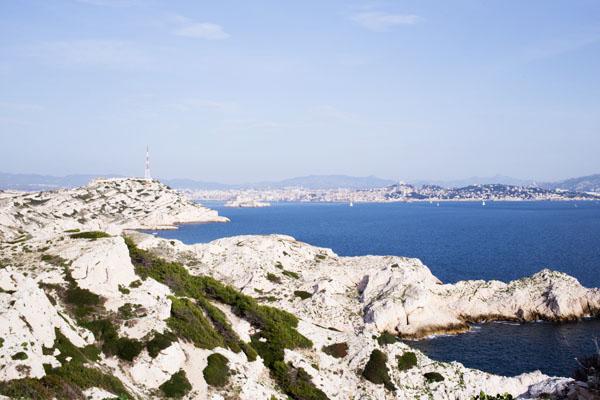 MarseilleNov2014_311