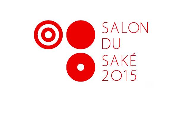 Salon du Saké 2015
