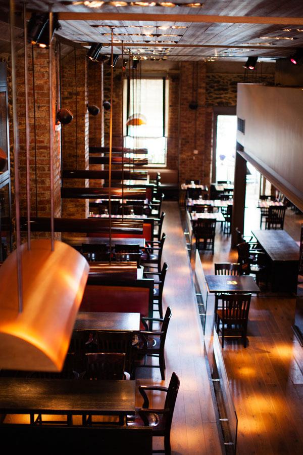 Kitchen Bar Thessalonique