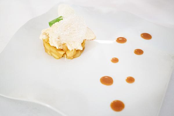 """Restaurant """"Table du Roy"""""""