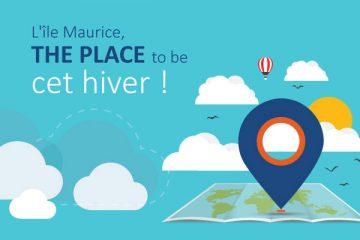 Ile Maurice