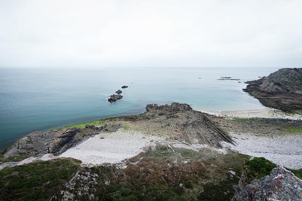 Pointe du Cap d'Erquy