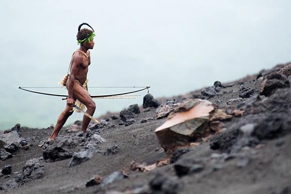dain-at-volcano1