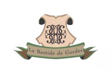 Bastide de Gordes